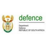 Defence-Dept-of-SA