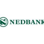 Nedbank-logo