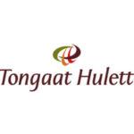 Tongaat-Hulett